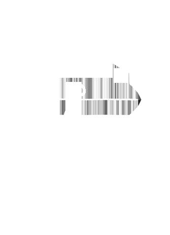 geek.chic.atelier SINCE 2017